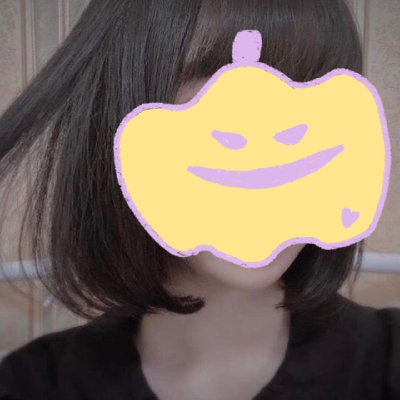 「気候」10/19(金) 21:51 | みほの写メ・風俗動画