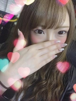 「兄弟あるある♡」10/19日(金) 21:56 | まきの写メ・風俗動画