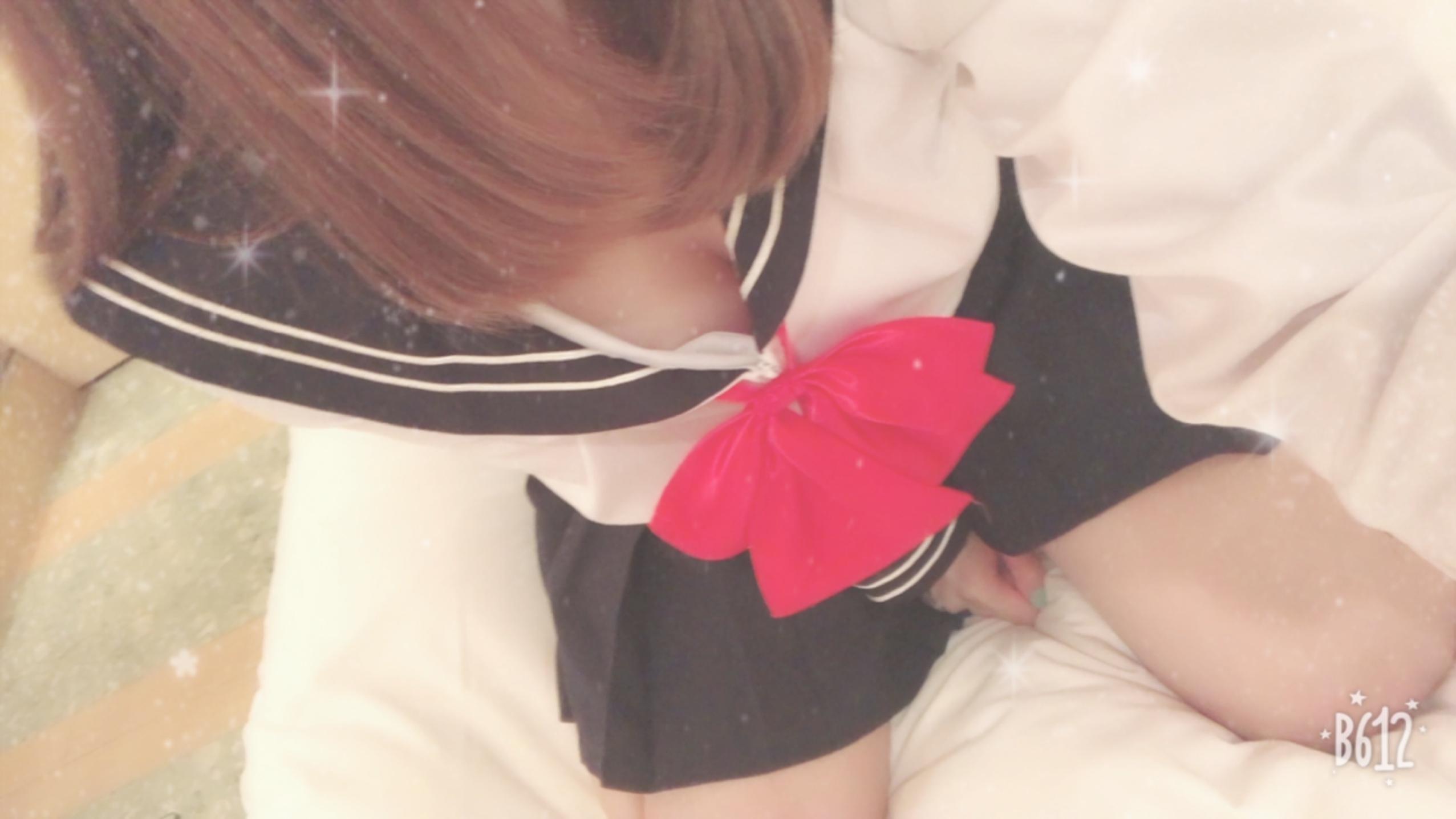「出勤報告」10/19(金) 22:02   エリカの写メ・風俗動画