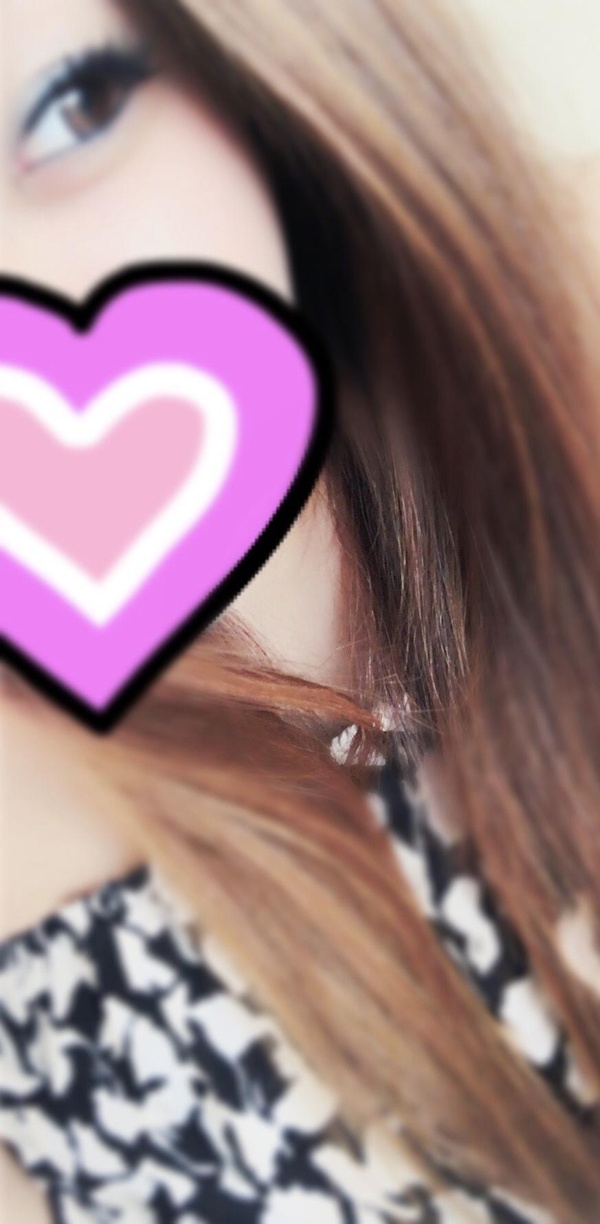 「おはよっ♡」10/19(金) 22:03 | みきの写メ・風俗動画