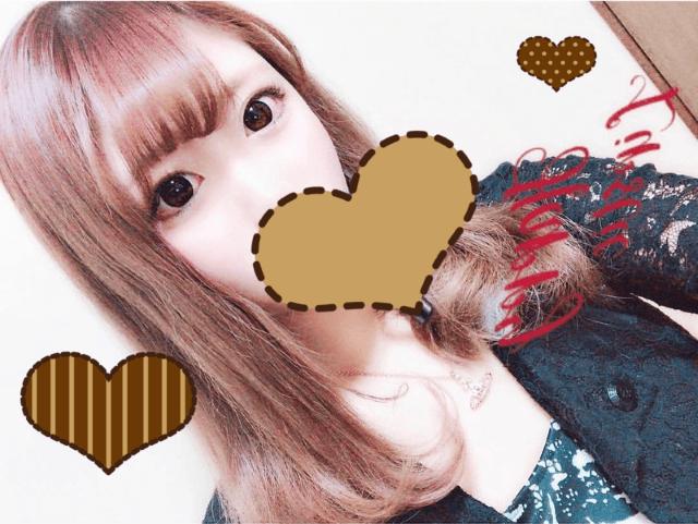 「充電かんりょー!」10/19日(金) 22:21 | ☆ゆき☆の写メ・風俗動画