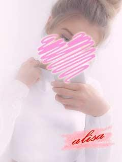 「Sakaede materune\(~▽~ )」10/19日(金) 22:26 | アリサの写メ・風俗動画
