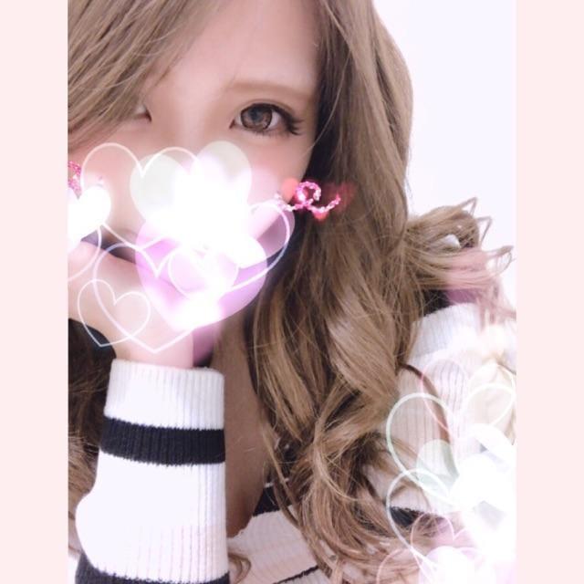 「るんるん」10/19日(金) 22:27 | りおの写メ・風俗動画
