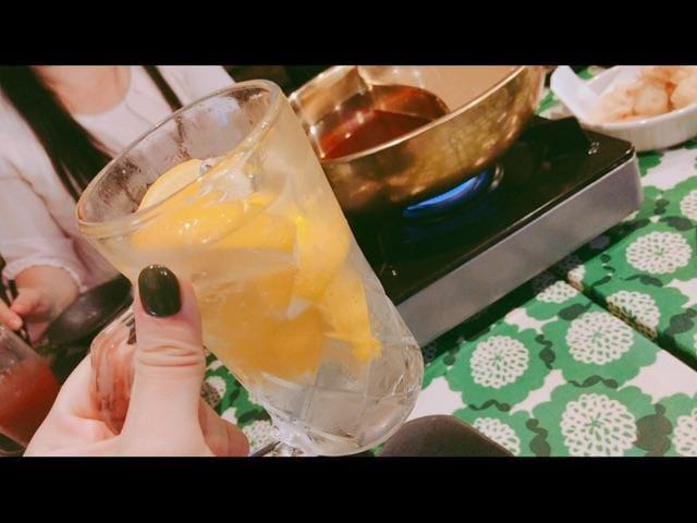 「美味しいもの♪」10/19日(金) 22:28 | ここの写メ・風俗動画