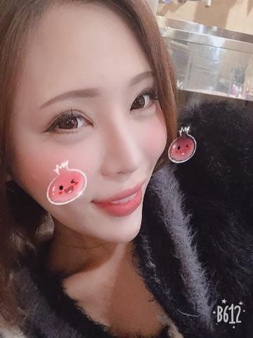 「*ぼく、りおにゃん」10/19日(金) 22:29 | リオナの写メ・風俗動画