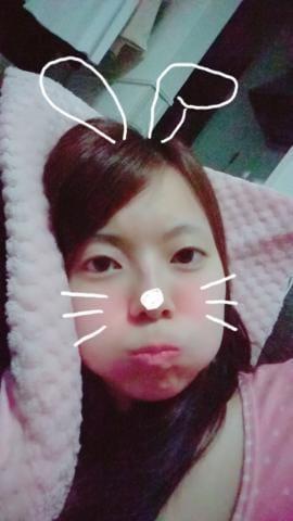 ななせ「はぁ…」10/19(金) 22:39 | ななせの写メ・風俗動画