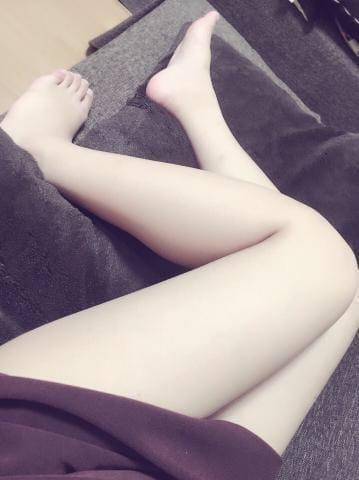 「金曜日♫」10/19(金) 22:40   なつき【Aランク】の写メ・風俗動画