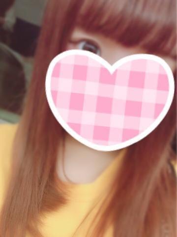 めめ「おひさしぶりです!」10/19(金) 22:52 | めめの写メ・風俗動画