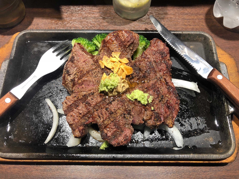 「お肉!」10/19(金) 23:05   さとみの写メ・風俗動画