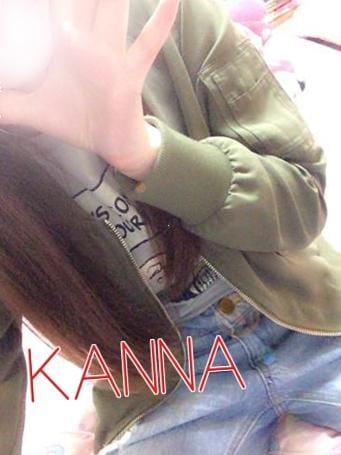 「ありがとう☆」10/20(土) 00:04   カンナの写メ・風俗動画