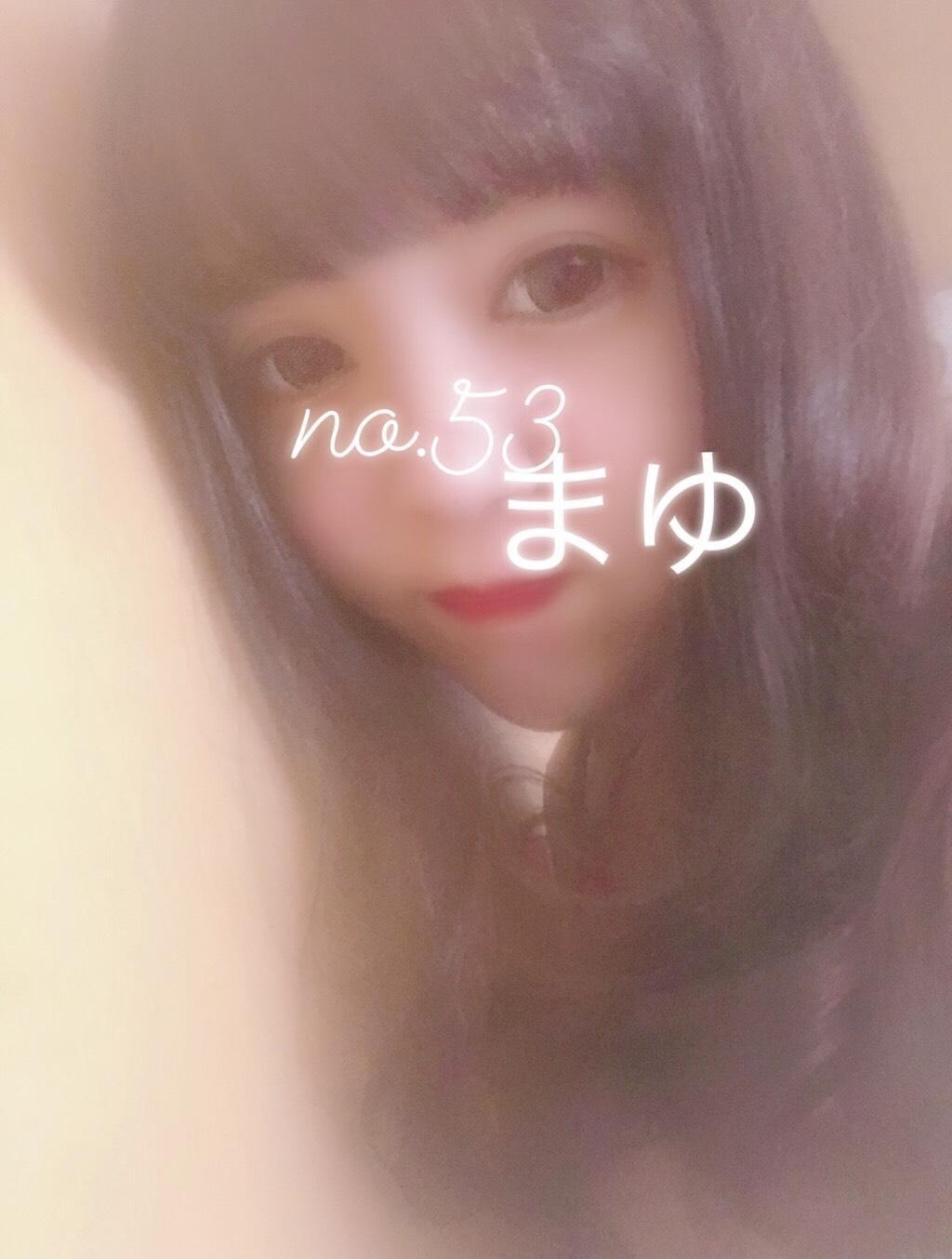 「10.19」10/20(土) 00:11   まゆの写メ・風俗動画