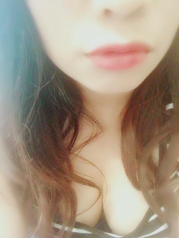 「今から」10/20日(土) 00:15   糸井 えりかの写メ・風俗動画