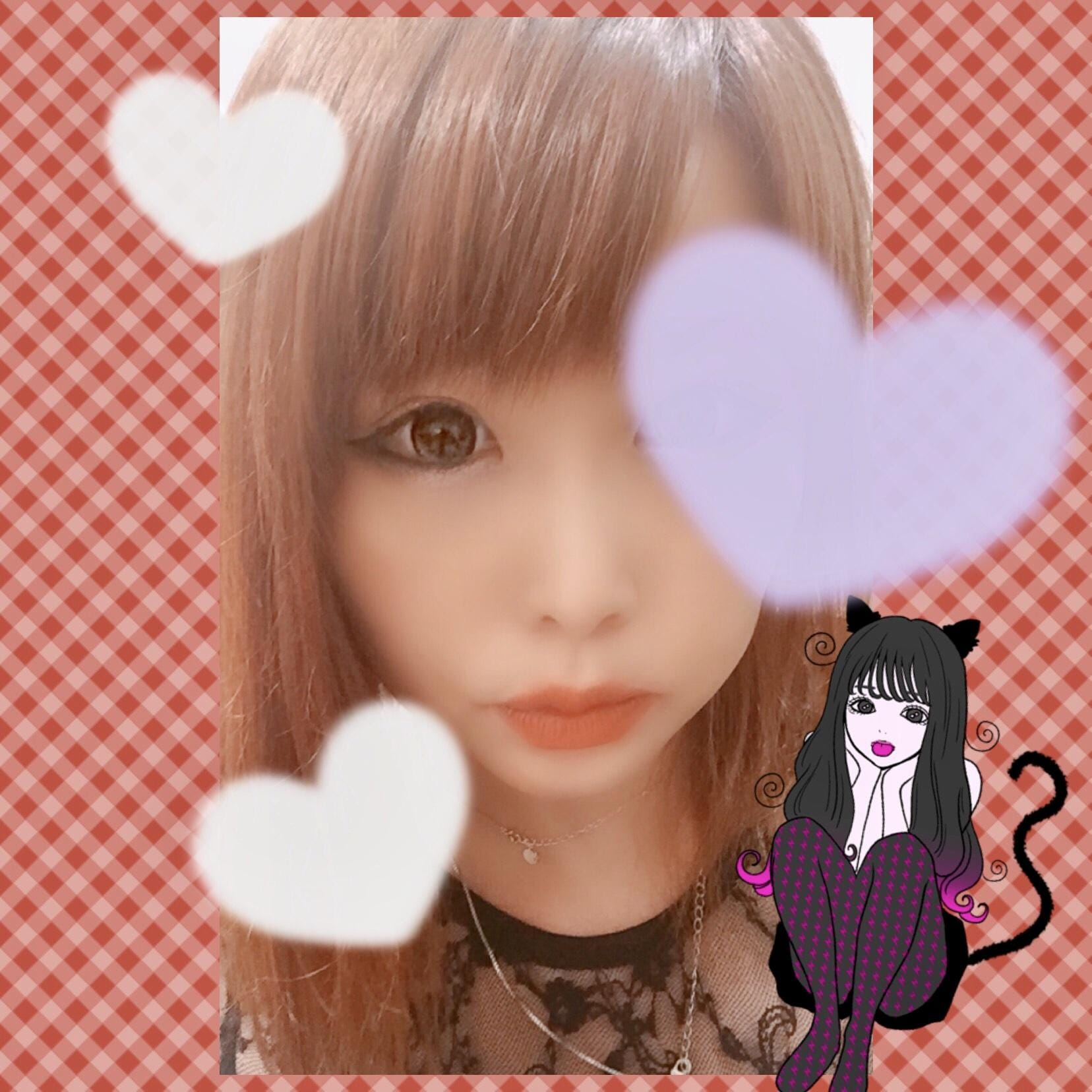 「」10/20(土) 00:31   らむの写メ・風俗動画