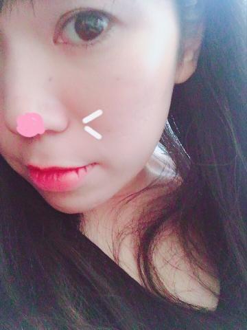 「明日はゆっくり休むかなぁ〜」10/20日(土) 00:40   音無 すずかの写メ・風俗動画