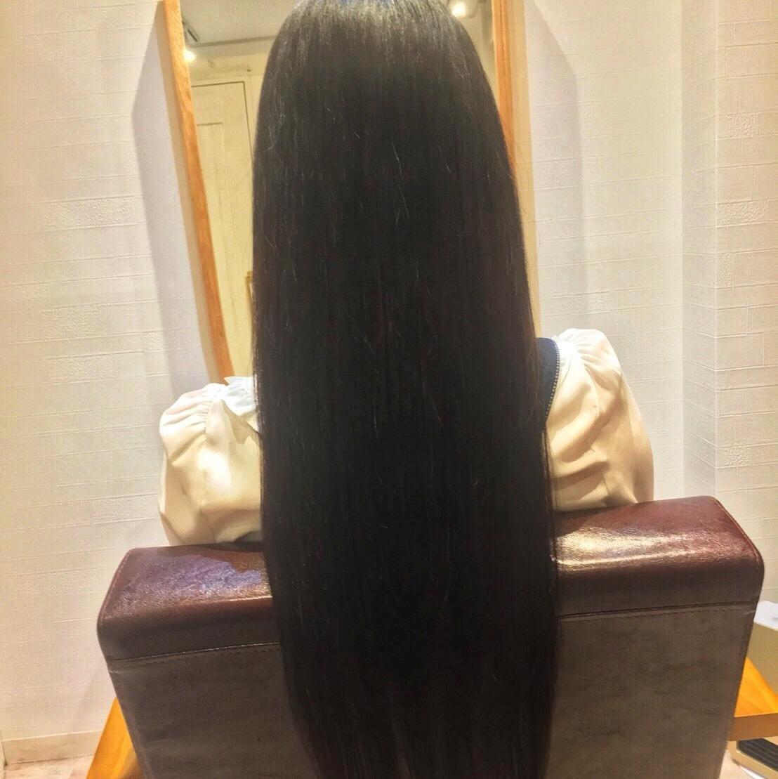「髪が長すぎて収まりきれん!!!!!」10/20(土) 00:47 | ことみの写メ・風俗動画