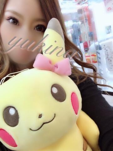 「??yukina??」10/20(土) 01:12 | ユキナ【PREMIUM】の写メ・風俗動画