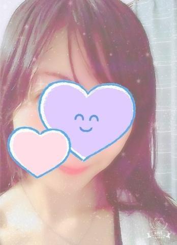 「受付終了です?」10/20日(土) 02:00   秋月 めいの写メ・風俗動画