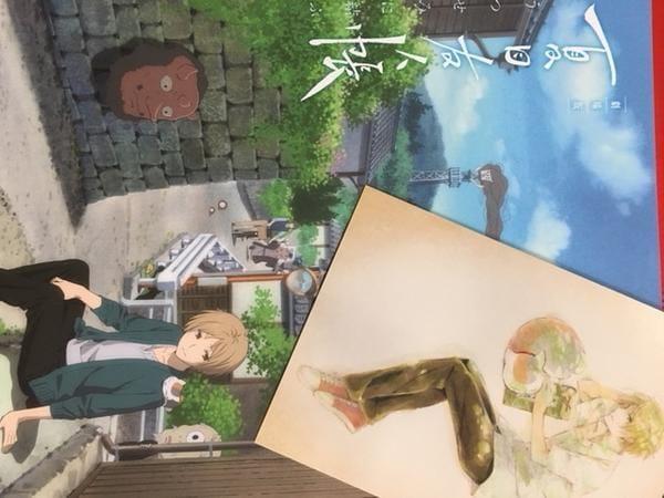 「やっぱり好き」10/20日(土) 02:08 | せんりの写メ・風俗動画