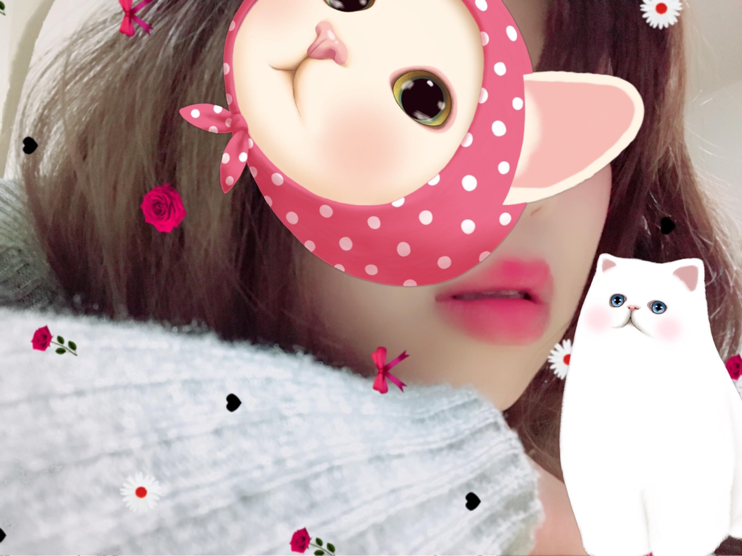 「ありがとう」10/20(土) 02:36 | アサギの写メ・風俗動画
