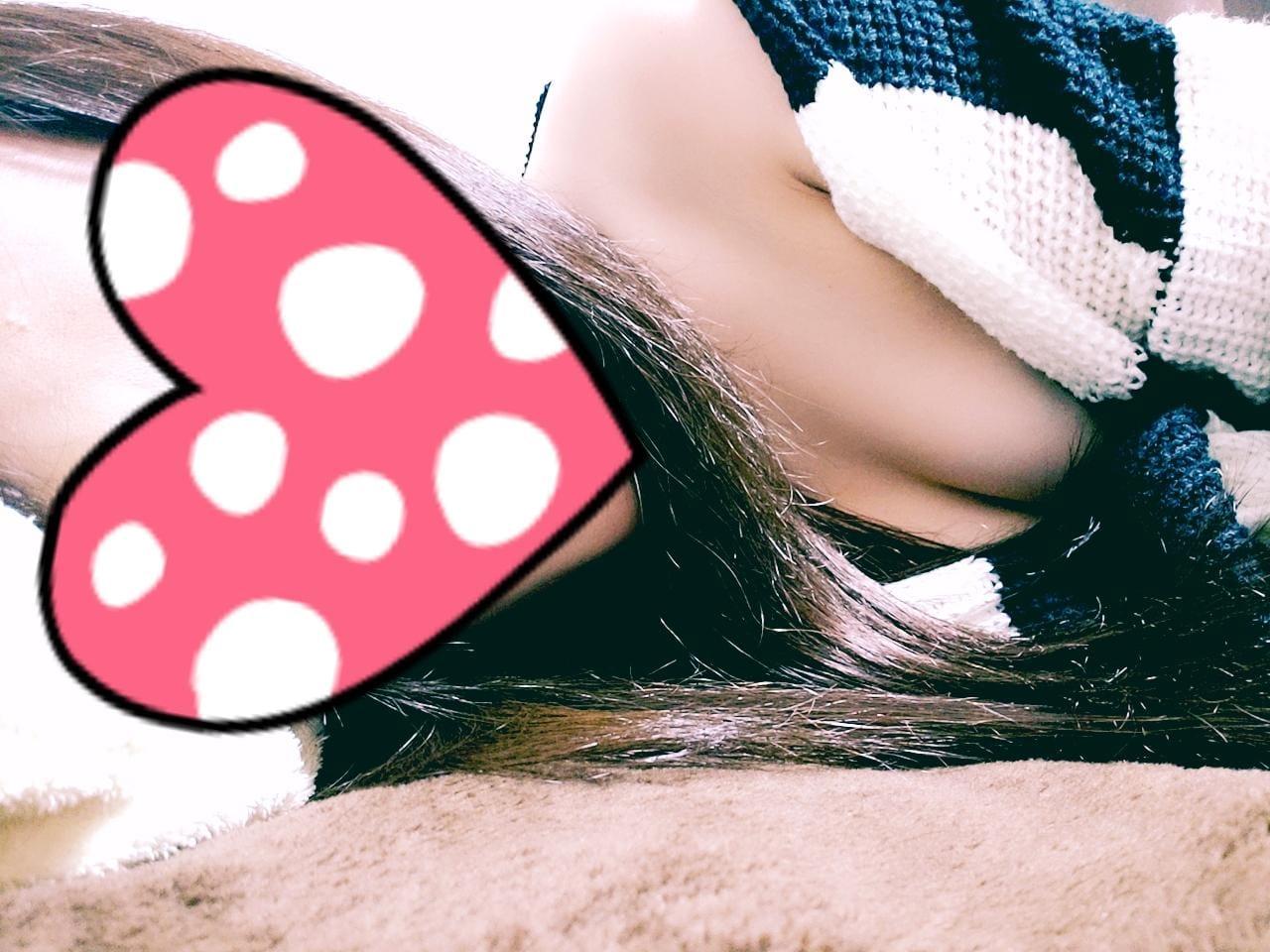 「? ありがとう。」10/20(土) 02:58 | 響姫【ヒビキ】の写メ・風俗動画
