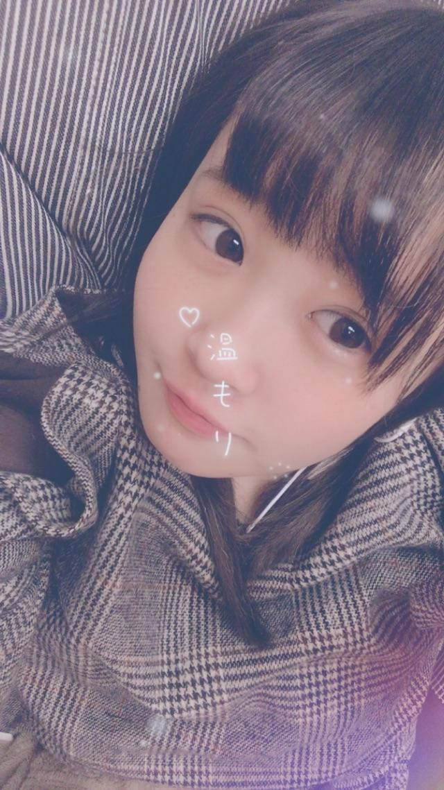 柏〇ゆり菜「おれい」10/20(土) 03:05   柏〇ゆり菜の写メ・風俗動画