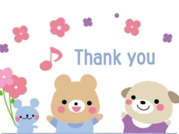 「お礼?」10/20(土) 04:00 | せなの写メ・風俗動画