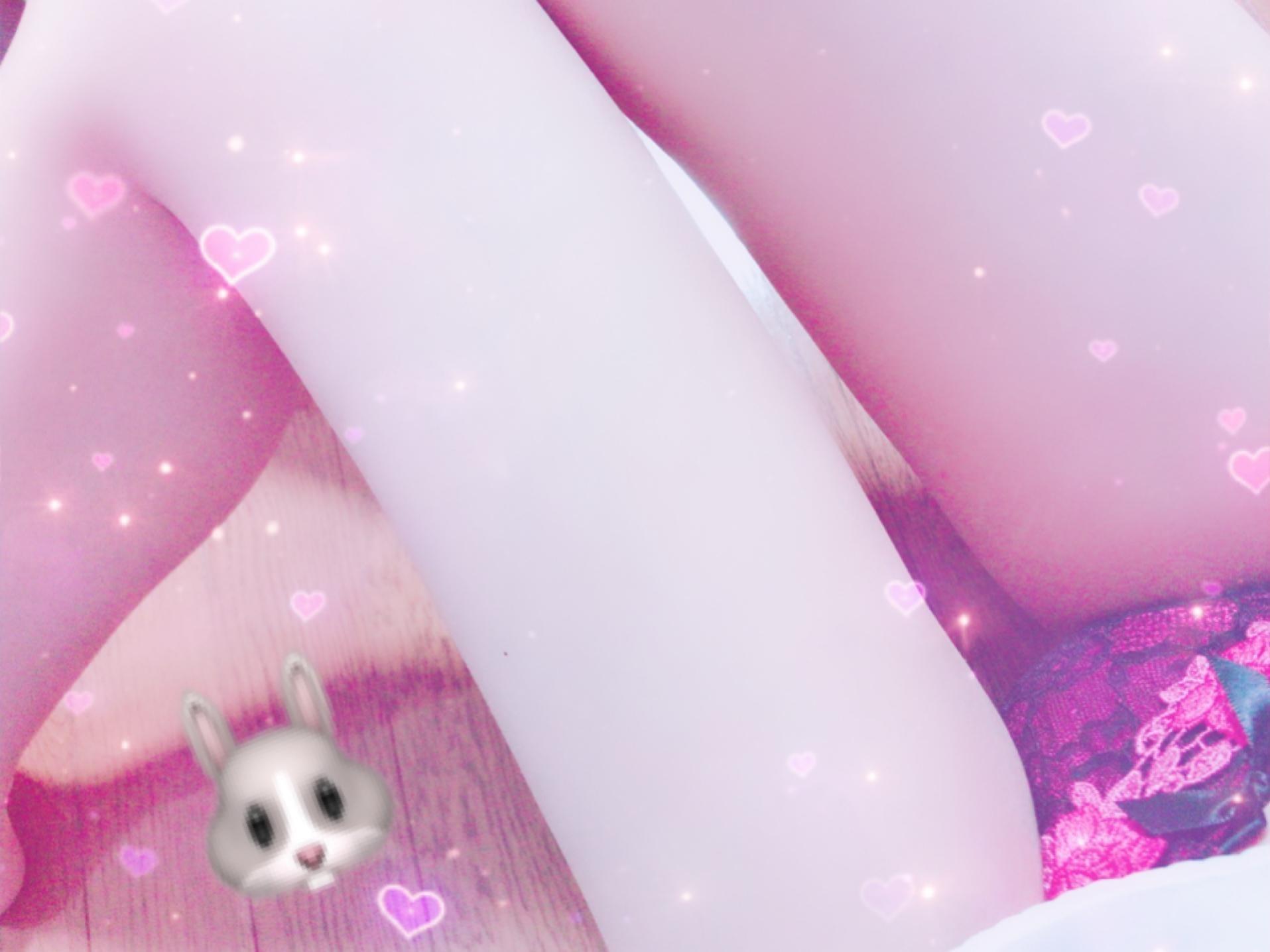 「おれい」10/20(土) 04:25 | みなみ☆極上スレンダー美少女の写メ・風俗動画