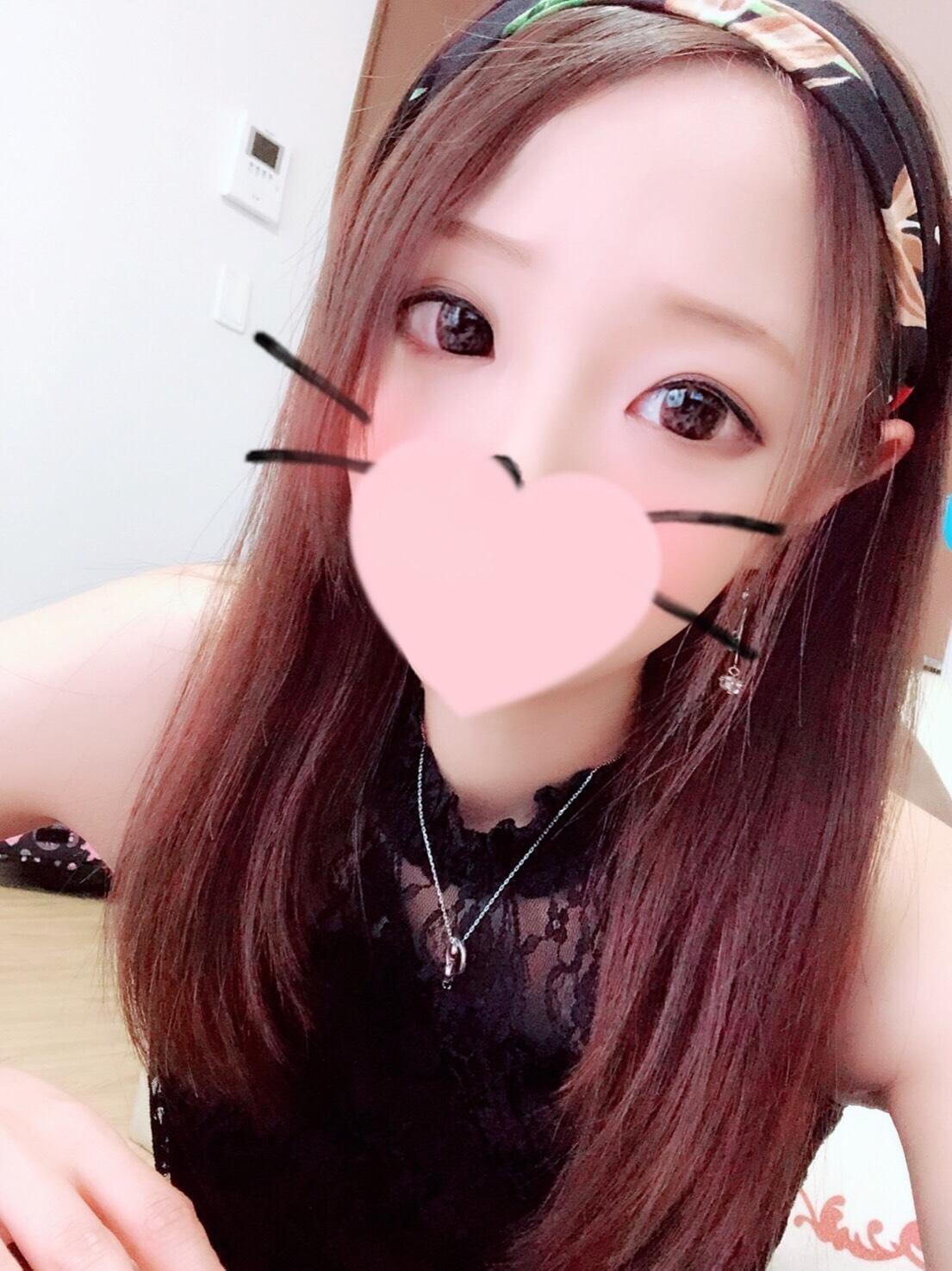 「美味しい(**)」10/20(土) 04:55 | るな☆可愛い系小柄美女の写メ・風俗動画