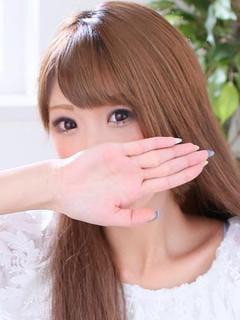 「今週の出勤予定」10/20日(土) 05:03 | さやの写メ・風俗動画