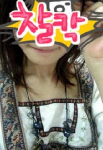 「Aさま☆」10/20(土) 05:23   かほの写メ・風俗動画