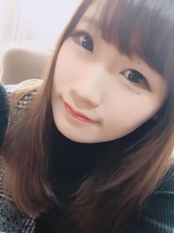 「リピ様❤️」10/20日(土) 05:25   みらいの写メ・風俗動画