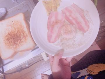 桃崎 れい「朝ご飯、お弁当」10/20(土) 07:00   桃崎 れいの写メ・風俗動画