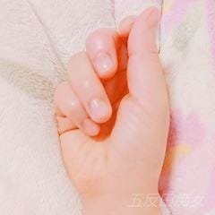 「おてて」10/20日(土) 07:34 | 希依の写メ・風俗動画