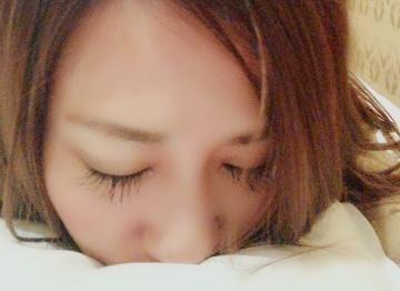 「おはよう♪」10/20(土) 08:03 | あやのの写メ・風俗動画