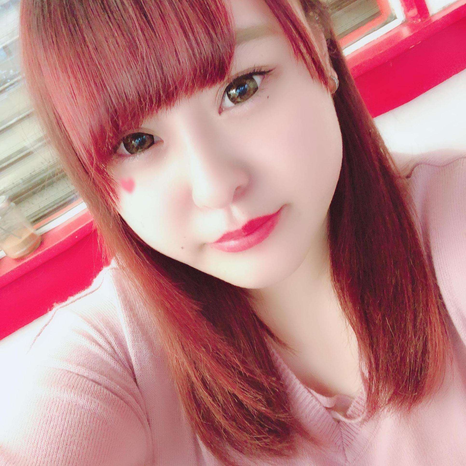 「初出勤&お礼」10/20日(土) 08:43 | ゆうほの写メ・風俗動画