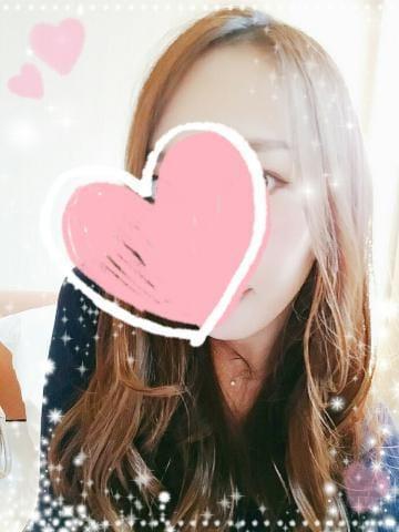 「最終日♪」10/20(土) 09:20 | なお美(ナオミ)の写メ・風俗動画
