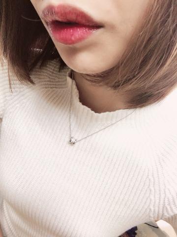 「さむぅい」10/20(土) 10:02 | 前園ちあきの写メ・風俗動画