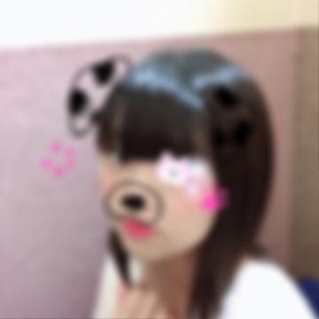 あさみ「おはようございます」10/20(土) 10:40 | あさみの写メ・風俗動画