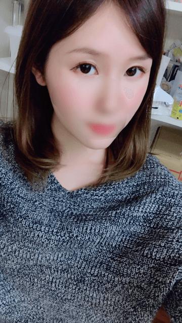 「冬眠…」10/20日(土) 11:50 | 結城さとみの写メ・風俗動画