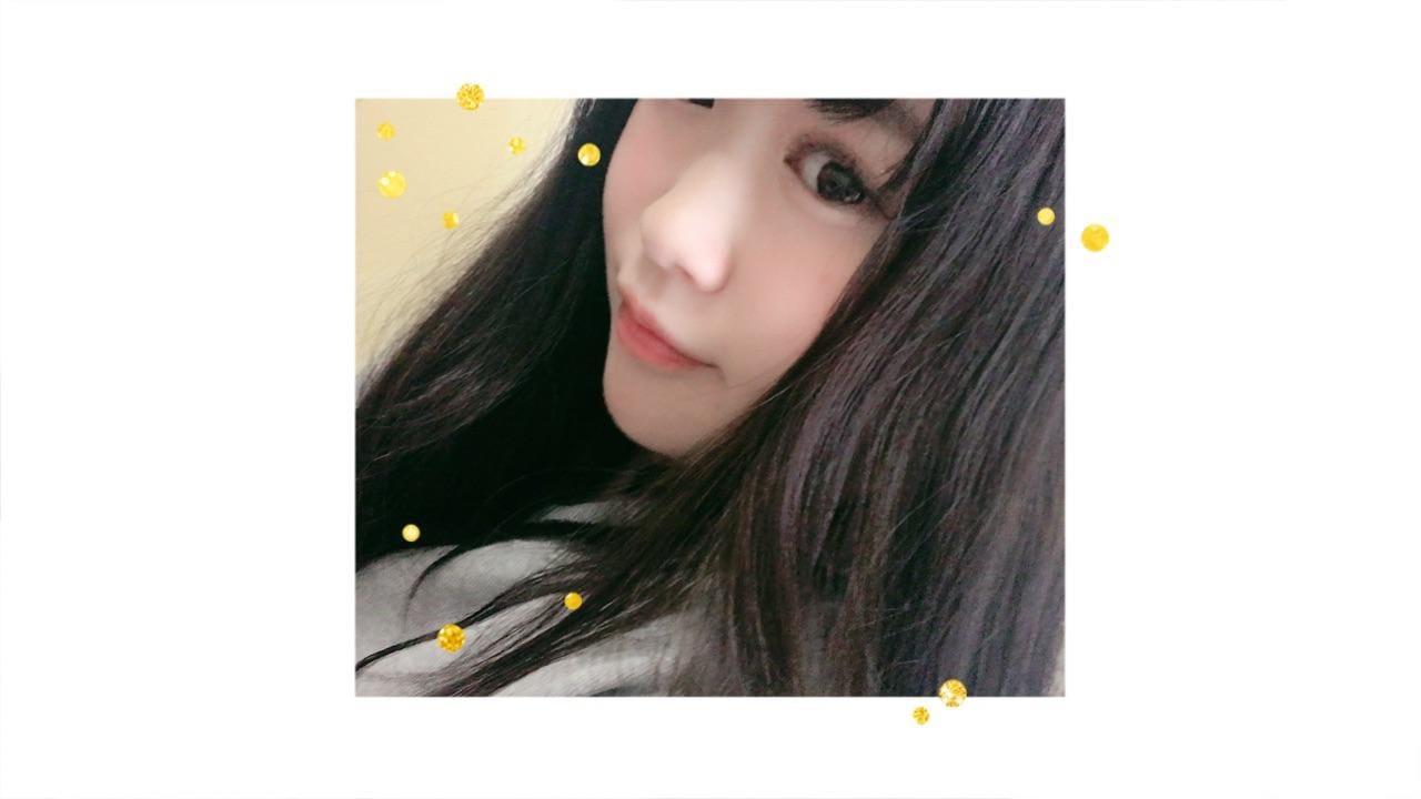 「出勤(・∀・)」10/20(土) 12:11 | ゆりの写メ・風俗動画