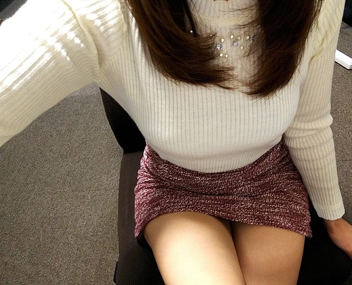 「こんにちは♪」10/20日(土) 12:22 | 宮代まきの写メ・風俗動画
