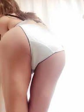 「出勤だよん」10/20(土) 12:52   なるみの写メ・風俗動画