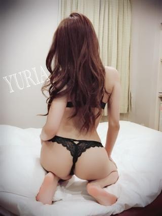 「出勤」10/20日(土) 13:13   神宮寺 ゆりあの写メ・風俗動画