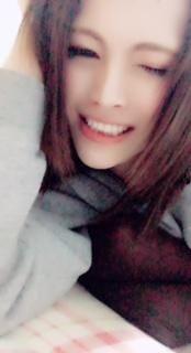 「おはよう」10/20(土) 13:26   ゆい(旧ひちょぱんまん)の写メ・風俗動画