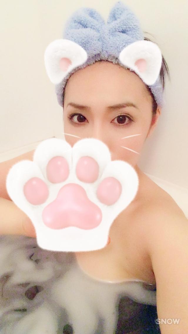 「したくちゅう」10/20(土) 13:34 | 雪乃-ゆきのの写メ・風俗動画
