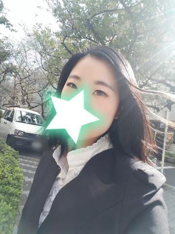 「こんにちは?水樹です☆」10/20(土) 13:45   水樹さくらの写メ・風俗動画