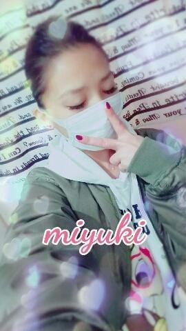 「只今…( ´ ▽ ` )ノ」10/20日(土) 14:02   みゆきの写メ・風俗動画