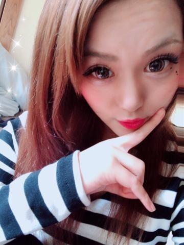 桃崎 れい「手作り」10/20(土) 14:18   桃崎 れいの写メ・風俗動画