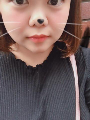 「こんにちわ」10/20日(土) 14:20 | ららの写メ・風俗動画