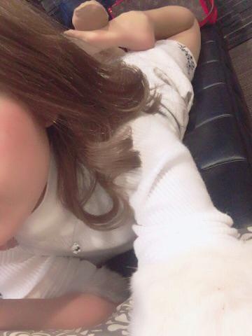 「出勤」10/20(土) 14:42 | きららの写メ・風俗動画